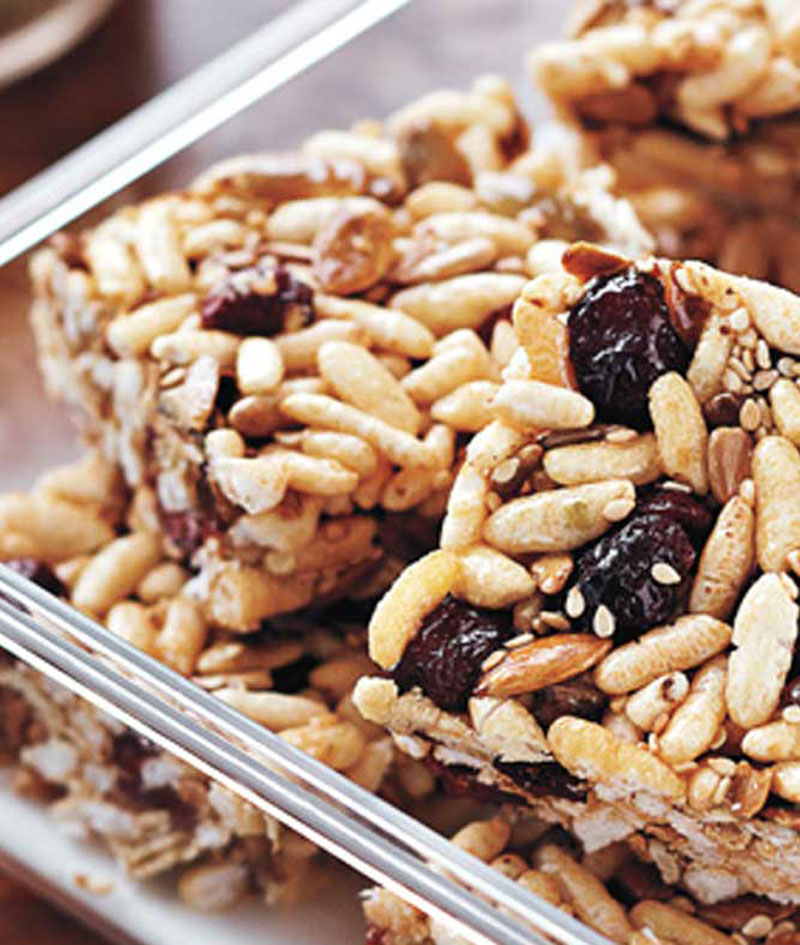 Rice-Cereal-Energy-Bars
