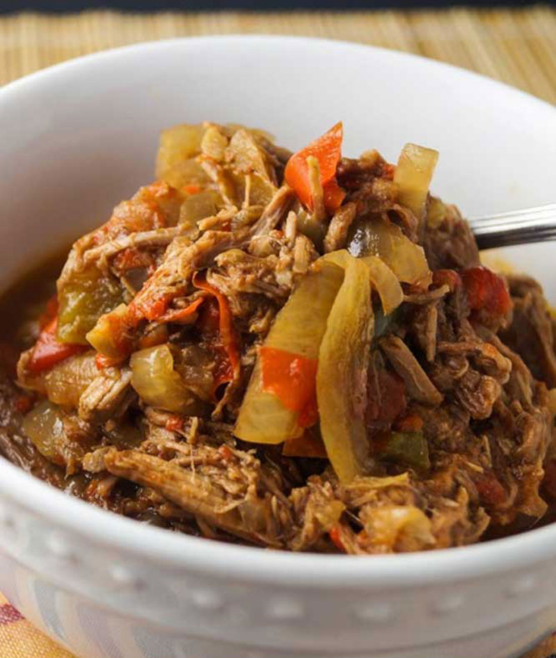 Slow-Cooker-Ropa-Vieja