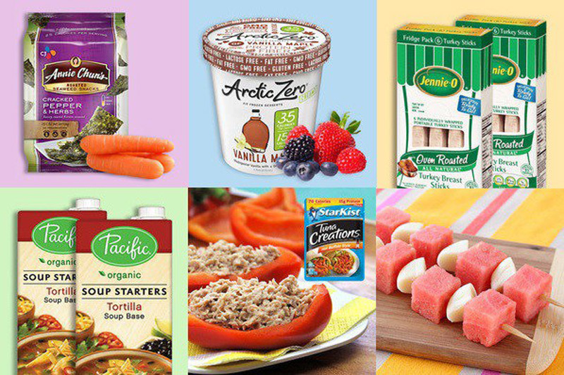 7-Healthy-Snacks-with-a-SmartPoints-Value-of-1