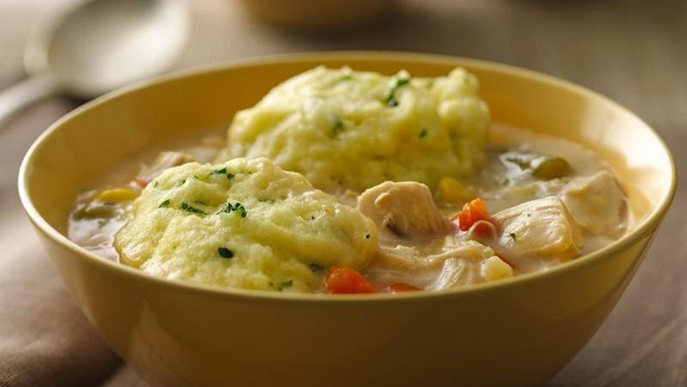 Chicken-&-Dumplings