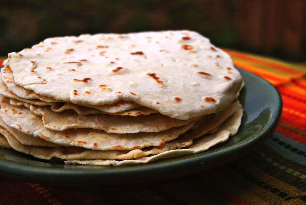 HOMEMADE-FLOUR-TORTILLAS