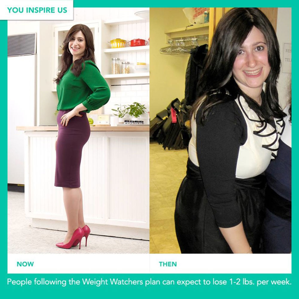 Malkas-Success-Story-Losing-144-Pounds-with-Weight-Watchers