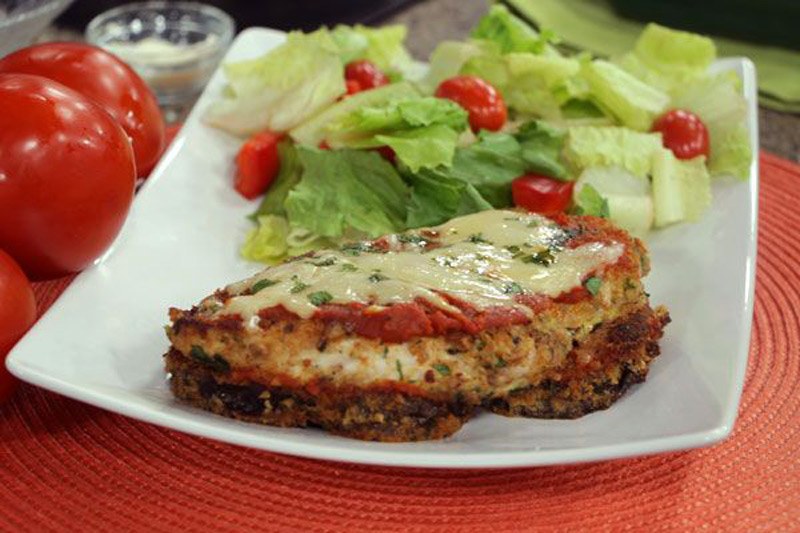 Naked-Chicken-&-Eggplant-Parm