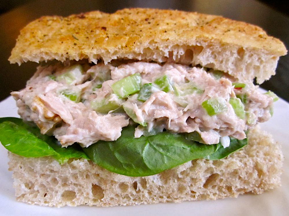 The-Best-Tuna-Salad