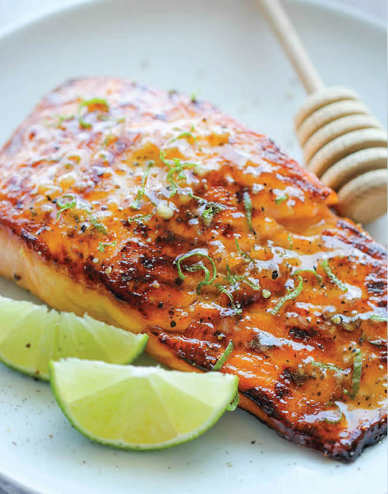 Worlds-Best-and-Easiest-Salmon