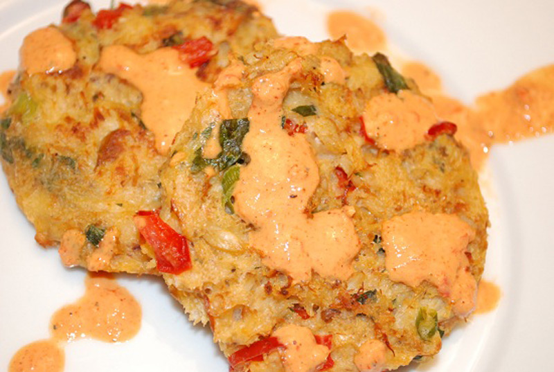 baked-crab-cakes