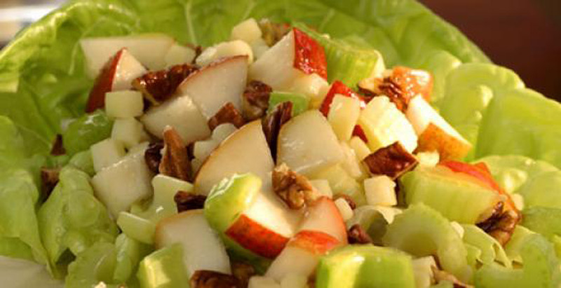crunchy-pear-and-celery-salad