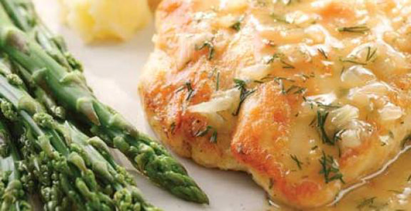 lemon-and-dill-chicken