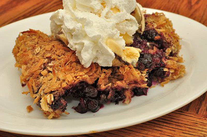 weight-watchers-blueberry-crisp-recipe-picture