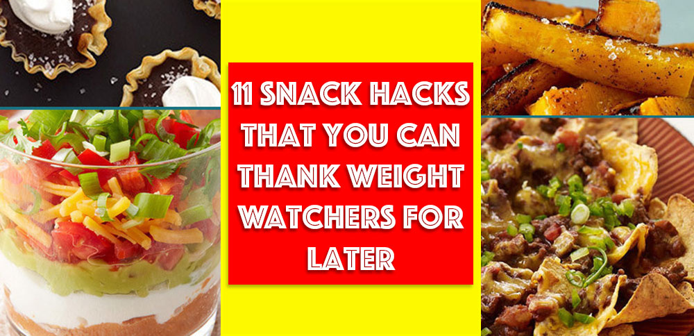 11-Snack-Hacks-That-You-Can-Thank-Weight-Watchers-For-Later-(1)