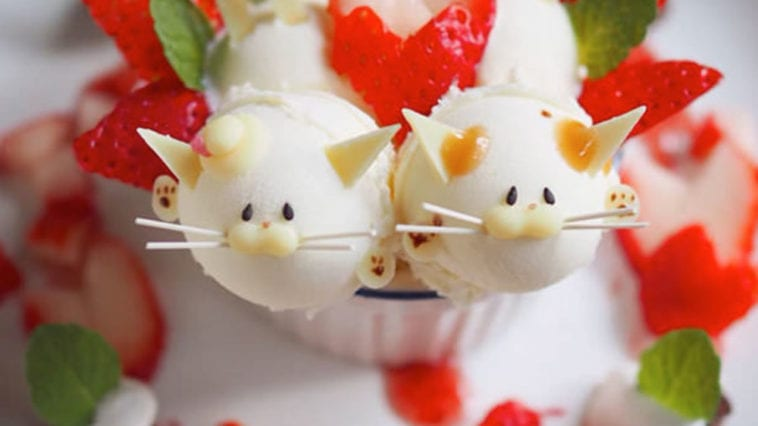23-Crafty-Desserts-From-Japan