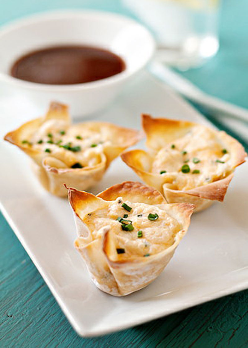 Baked-Crab-Rangoon