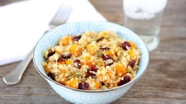 Butternut-Squash-and-Cranberry-Quinoa-Salad