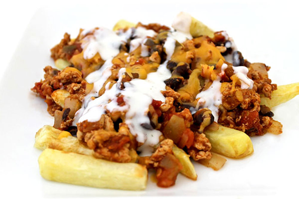 Chili-Cheese-Fries-Made-Guilt-Free