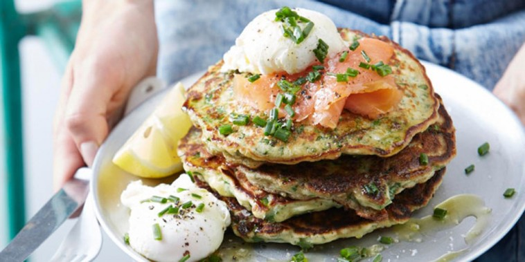 chive-kale-parmesan-pancakes-with-poachies-758x379