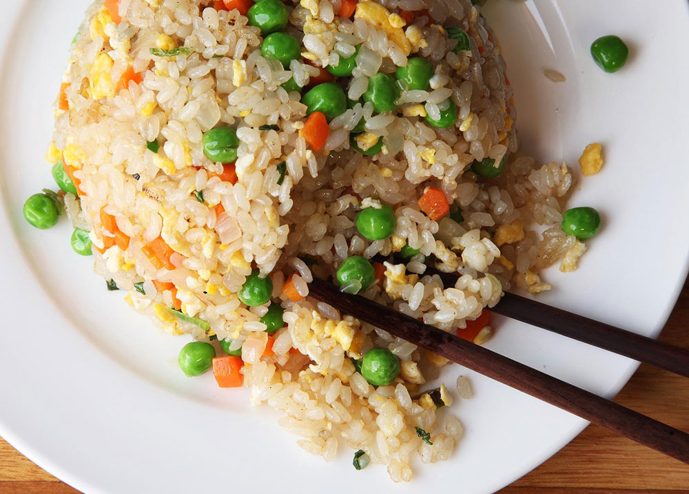 Easy-Fried-Rice