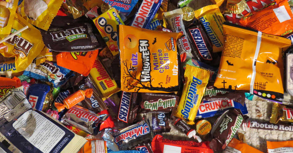 Weight-Watchers-points-plus-values-for-candy