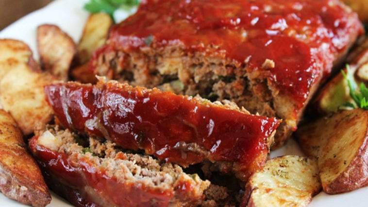 Yes,-Virginia-There-is-a-Great-Meatloaf