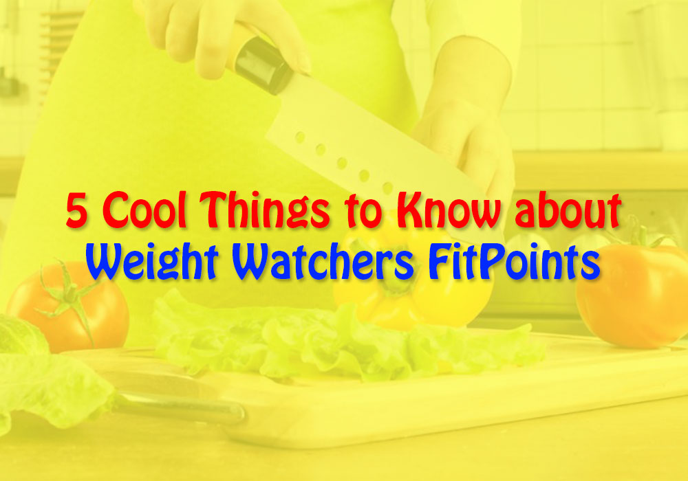 5-Cool-Things-to-Know-about-Weight-Watchers-FitPoints