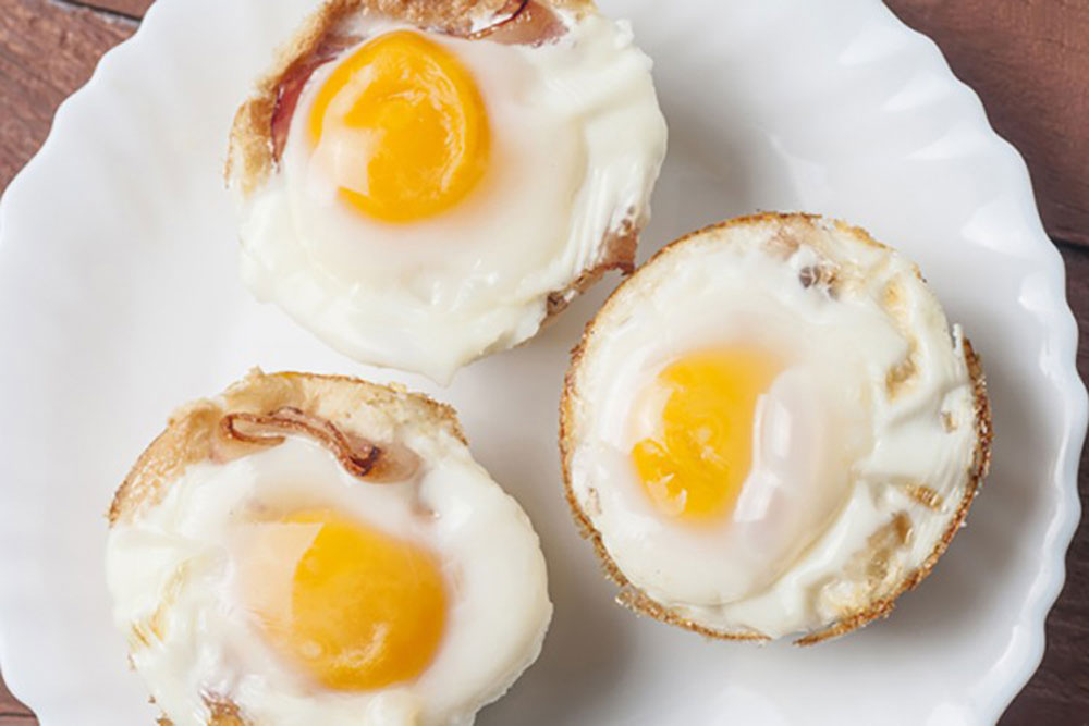 EGG-AND-TOAST-BREAKFAST-CUPS-Recipe