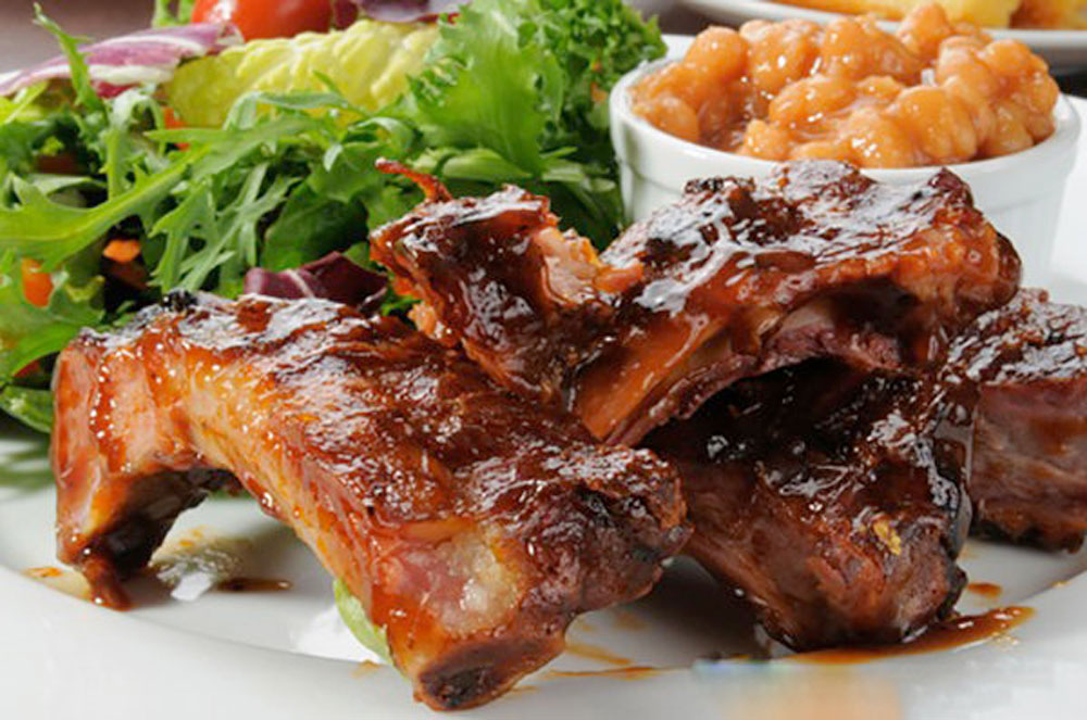 Easy-Baby-Back-Ribs