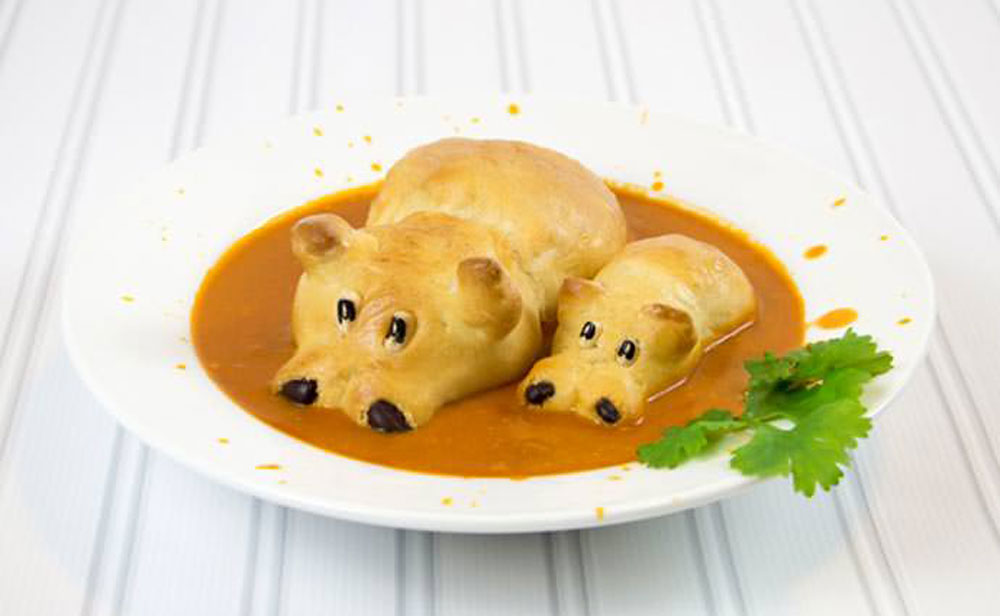 HUNGRY-HIPPO-ROLLS