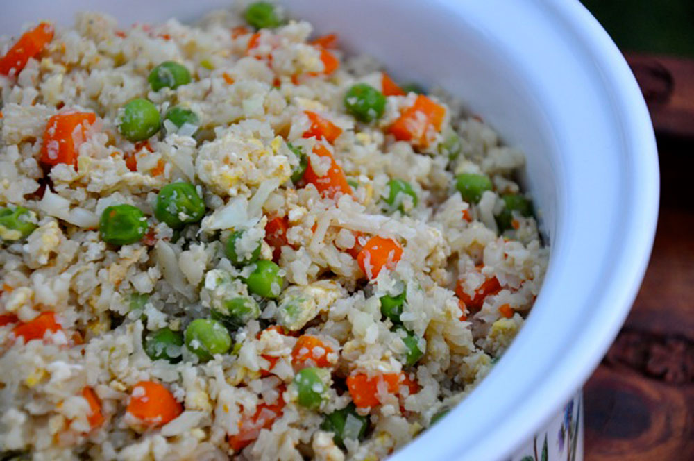 Real-Healthy-Stir-Fried-Rice