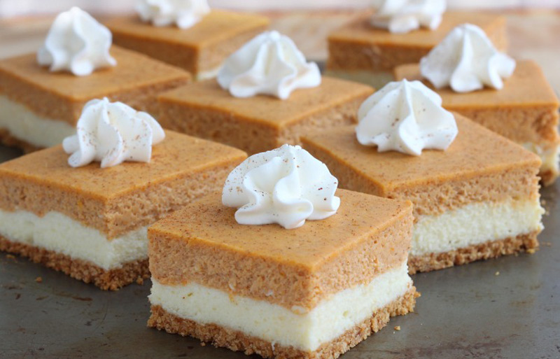 best-pumpkin-cheesecake-bars