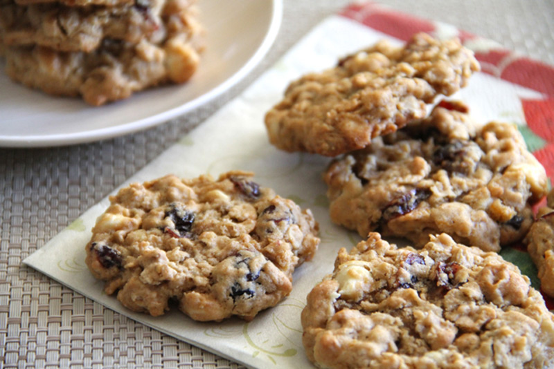 OATMEAL-CRANBERRY-WALNUT-COOKIES