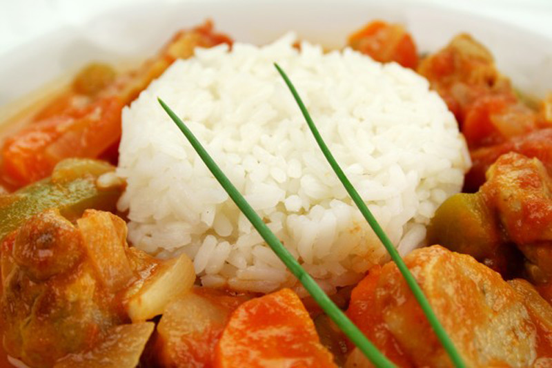 chicken-and-sausage-gumbo