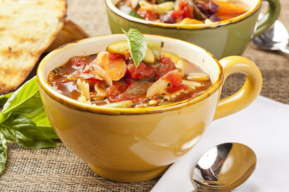 slow-cooker-minestrone