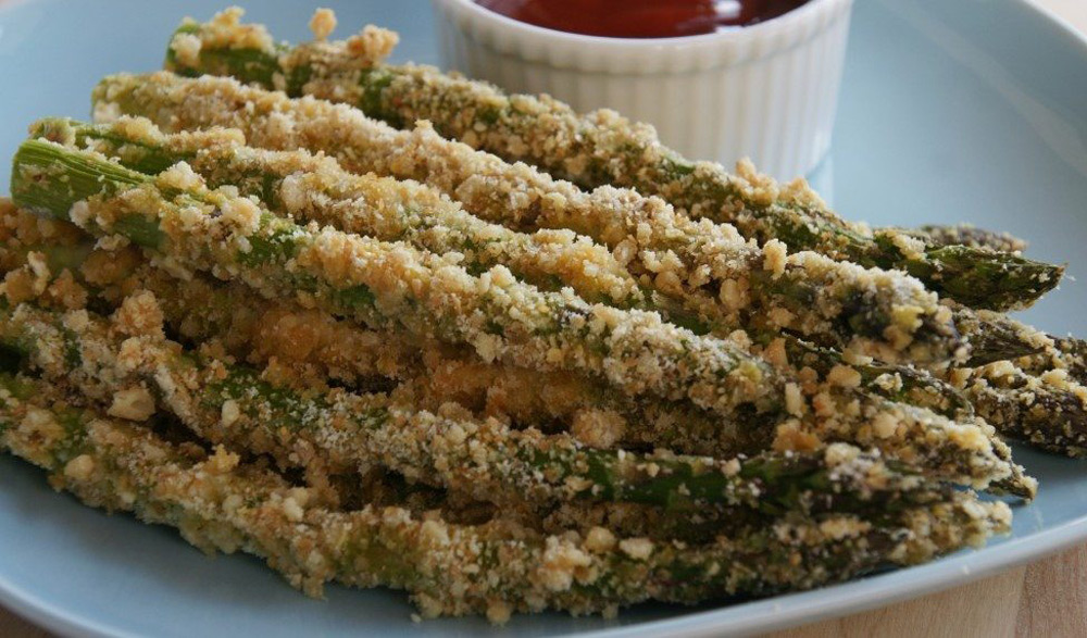 Best-Asparagus-Fries