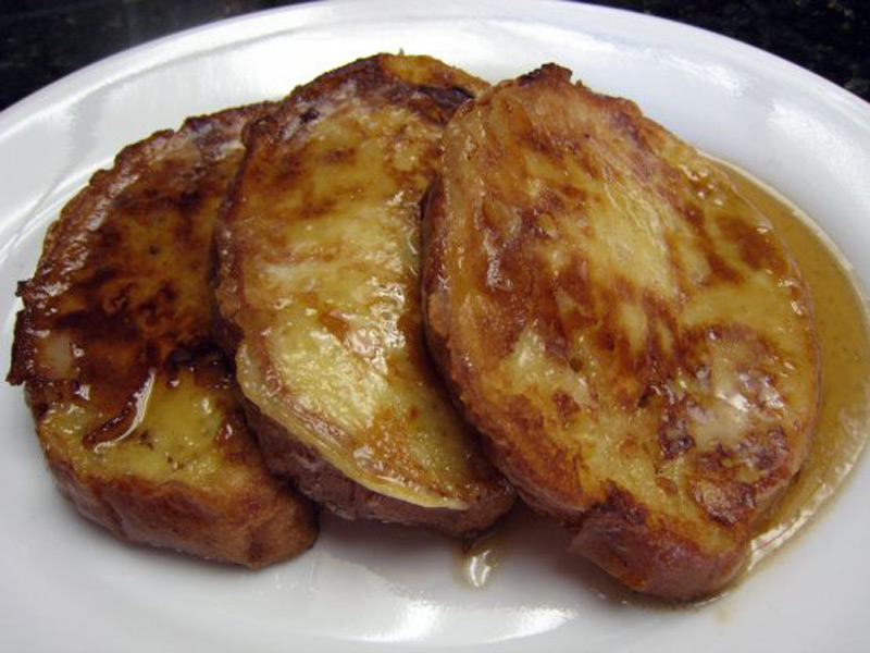 Style-French-Toast