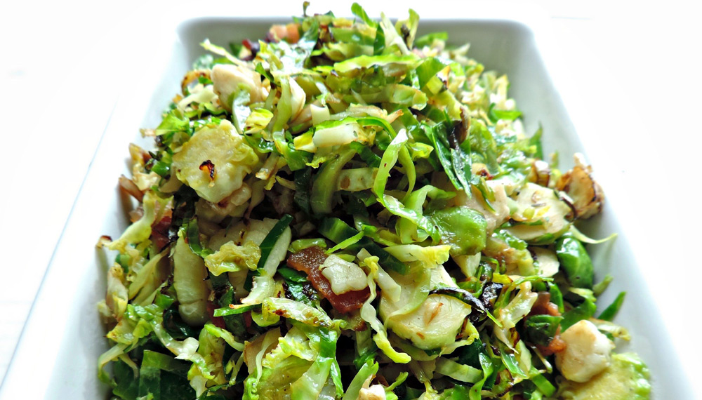 Warm-Bacon-Balsamic-Brussels-Sprouts