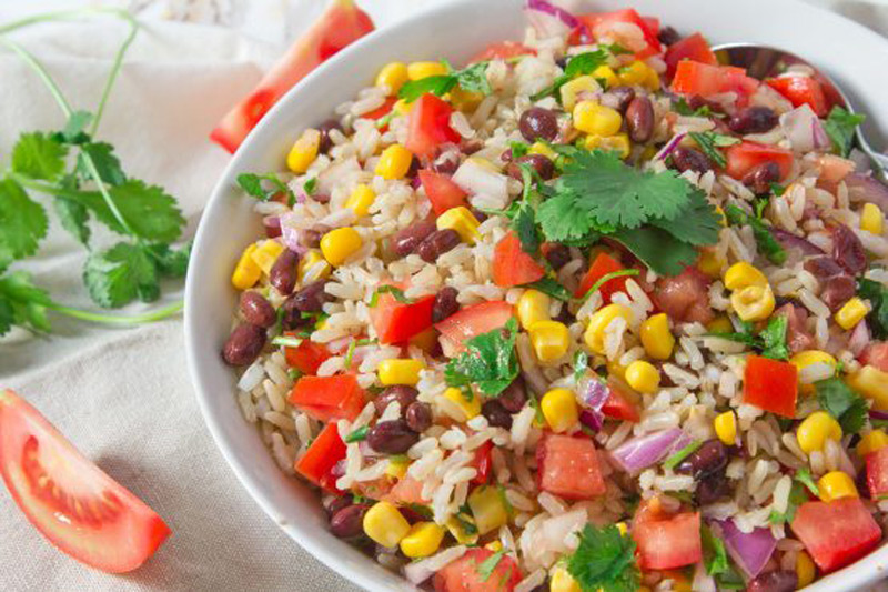 black-beans-and-corn