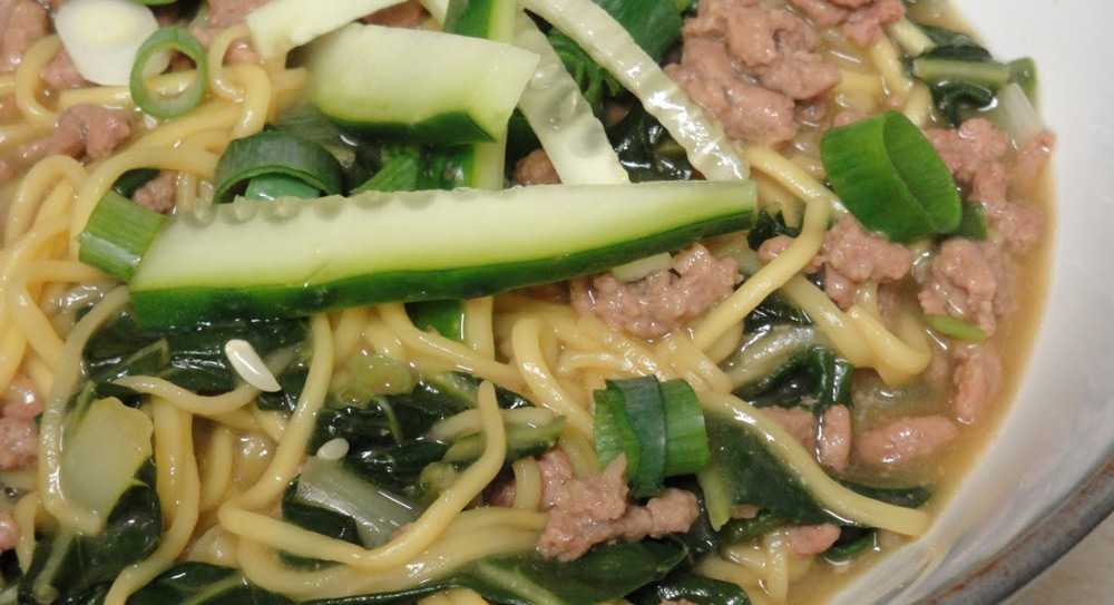 Brothy-Chinese-Noodles