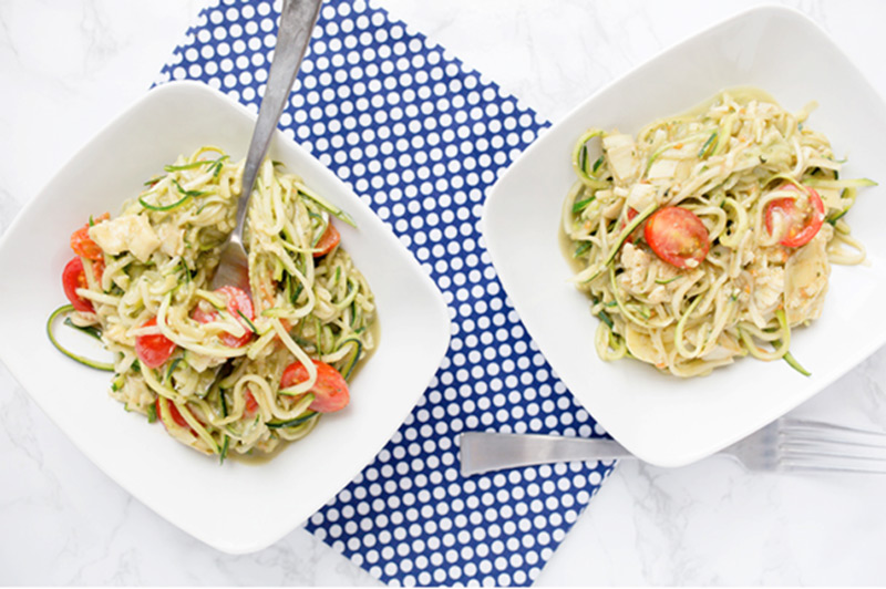 Carb-Cutting-Avocado-Zoodles-2