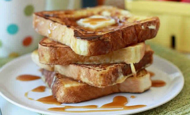 Cinnalicious-French-Toast