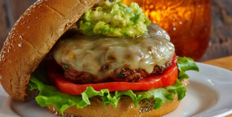 Clean-Eating-Chipotle-Burgers