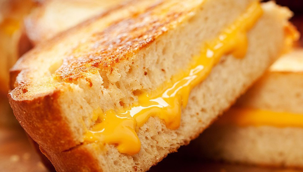 Clean-Eating-Grilled-Cheese