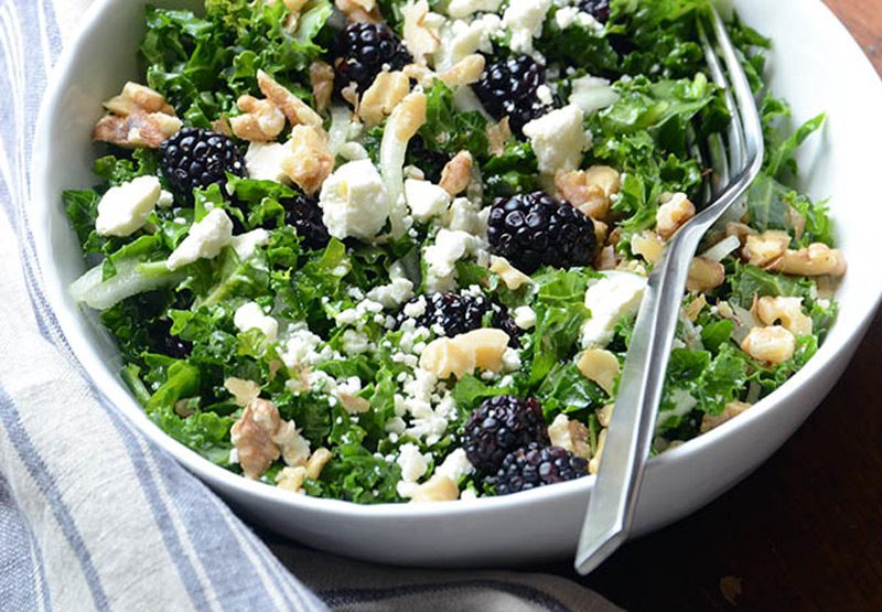 Kale-Slaw-with-Toasted-Walnuts