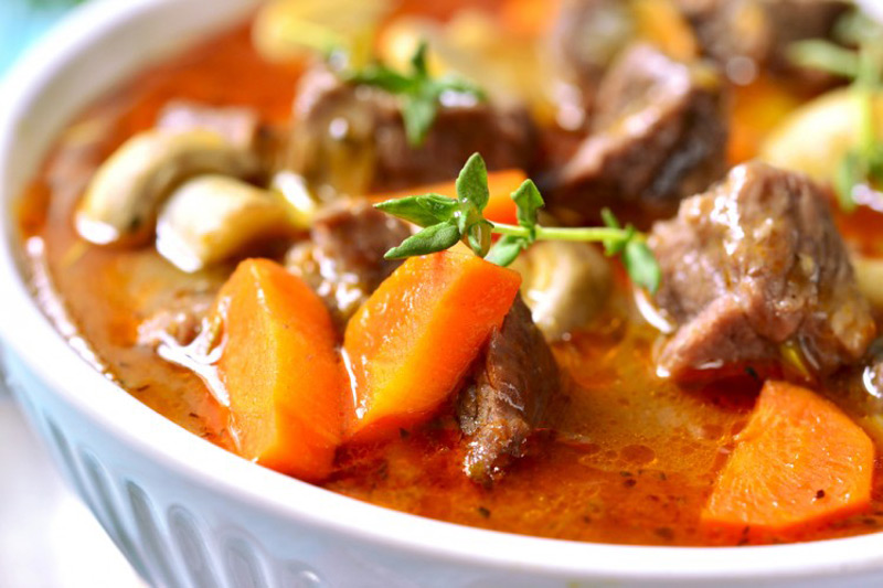Slow-Cooker-Low-Fat-Beef-Stew