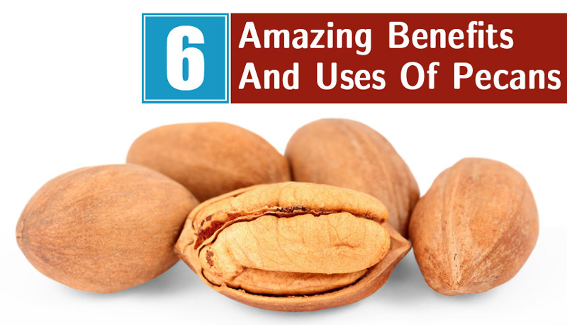 6-amazing-benefits-and-uses-of-pecans