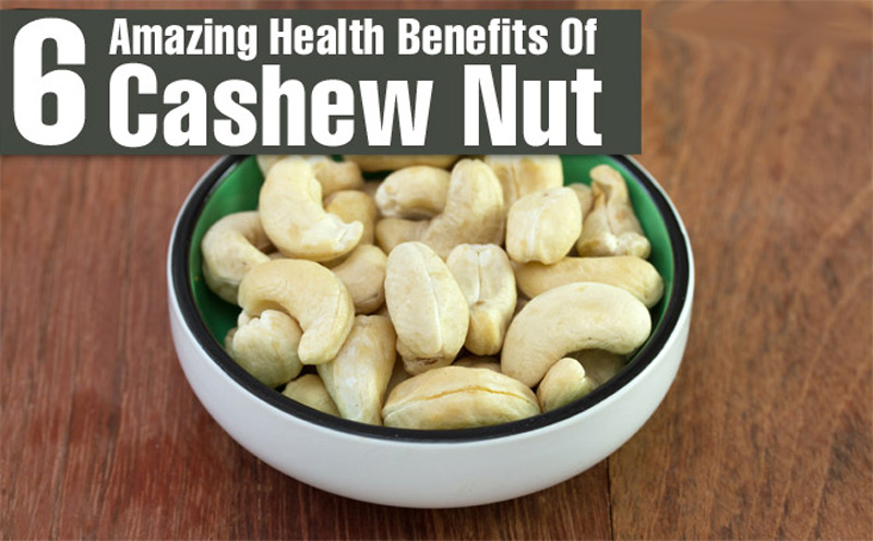 6-amazing-health-benefits-of-cashew-nuts