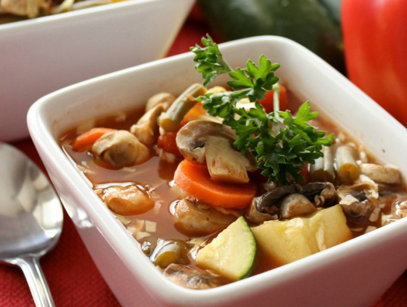amazing-weight-loss-vegetable-soup
