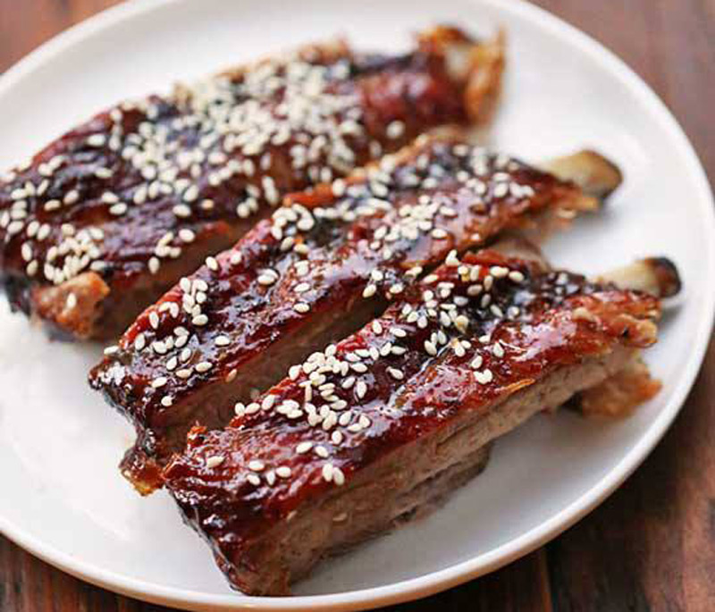 asian-style-spare-ribs