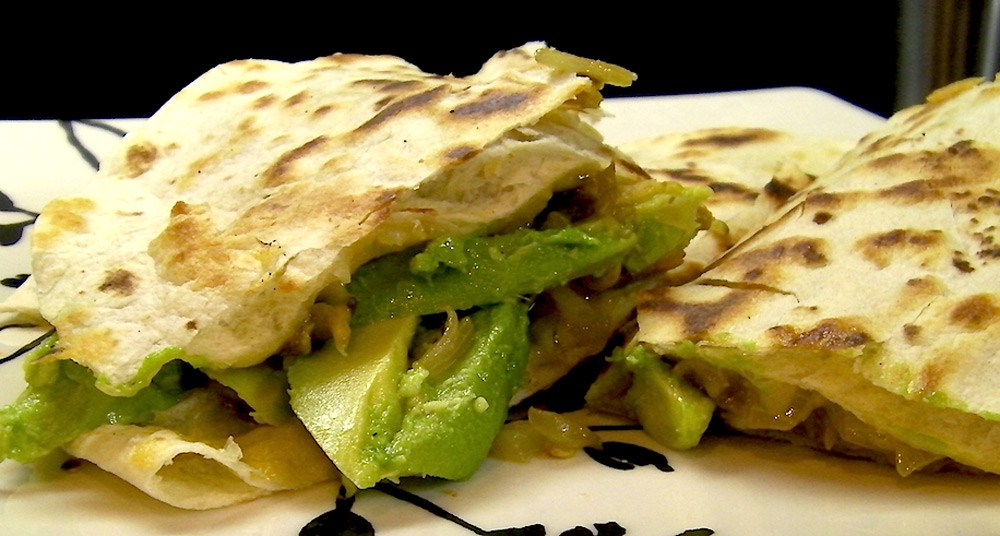 avocado-quesadillas-2