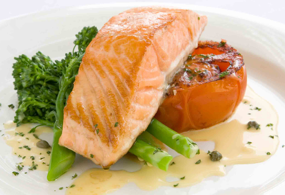 BEST-MARINADE-FOR-SALMON