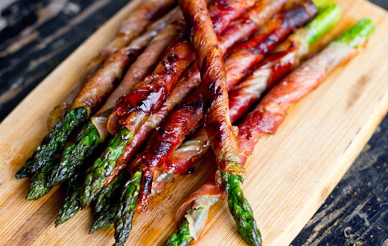 best-wrapped-asparagus