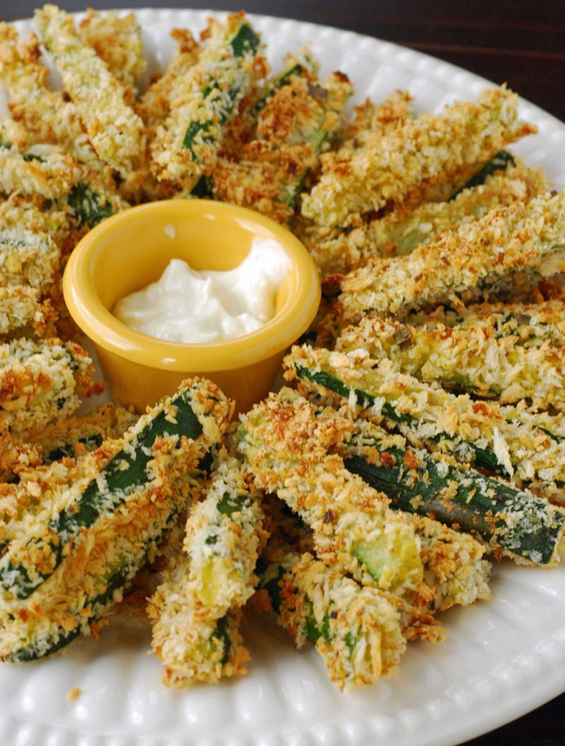baked-zucchini-fries-5